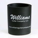 Williams Can Cooler