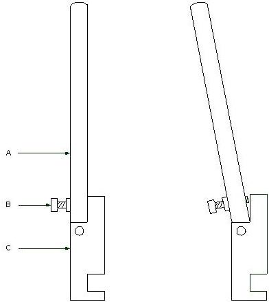 lap steel guitar wiring diagram williams guitar company on line manual  williams guitar company on line manual